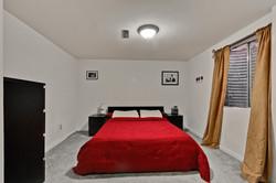 019_Basement Bedroom