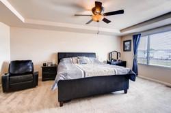 7858 S Joplin Ct Englewood CO-large-015-26-Master Bedroom-1500x1000-72dpi