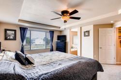 7858 S Joplin Ct Englewood CO-large-016-28-Master Bedroom-1500x1000-72dpi