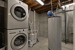 023_LaundryUtilities