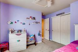7858 S Joplin Ct Englewood CO-large-022-15-Bedroom-1500x1000-72dpi
