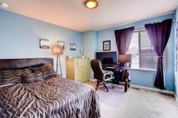 7858 S Joplin Ct Englewood CO-large-020-13-Bedroom-1500x1000-72dpi