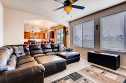 7858 S Joplin Ct Englewood CO-large-012-32-Family Room-1500x1000-72dpi