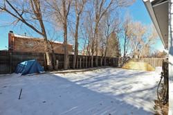 028_Backyard