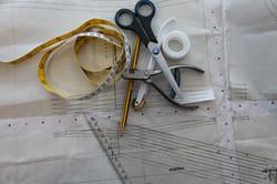 Love Dressmaking Sewing Patterns
