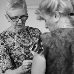 One-to-One session Love Dressmaking