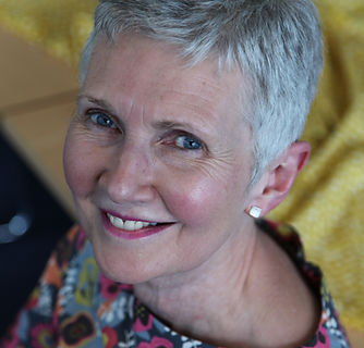 Catherine Demet at Love Dressmaking in Shropshire