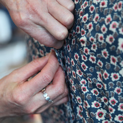 Sewing tuition Love Dressmaking