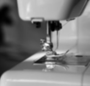 Love Dressmaking Sewing Machine