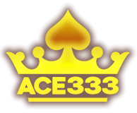 ace333.png