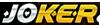 logo-joker.png