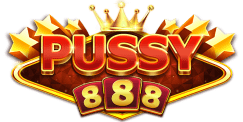 pussy888-300x122.png