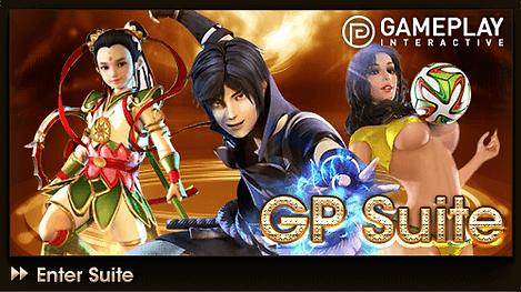 Gameply