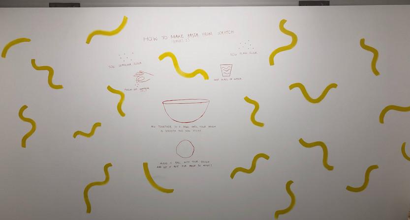 Whitagram-Image.jpg