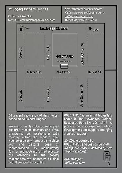 Richard Hughes Final B & W text 2.jpg