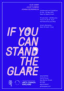 goldtapped_final_IYCSTG_poster.jpg