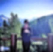 IMG_2440_edited_edited.jpg