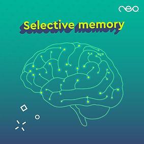 Selective memory.jpg