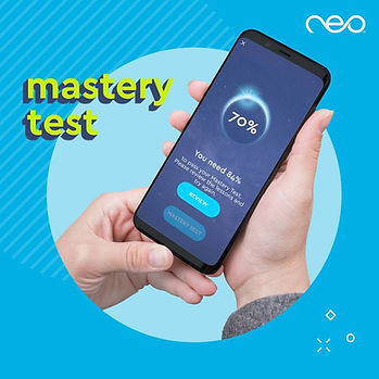 Mastery Tests.jpg