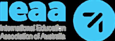 IEAA-logo.png