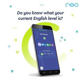 English Level.jpg