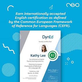 CEFR-Certificate.jpg