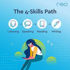 Skills path.jpg