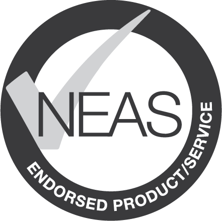 NEAS_ENDORSEDPRODUCT.png