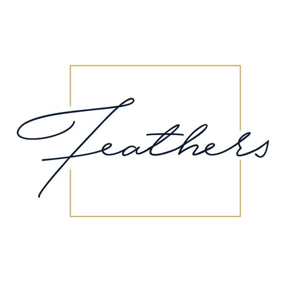 Feathers_logo_Blue.png