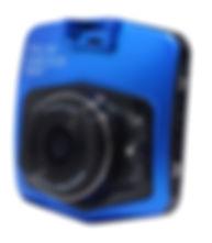 In Car Dash Cameras