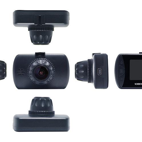 TVP 6079B In Car Dash Camera
