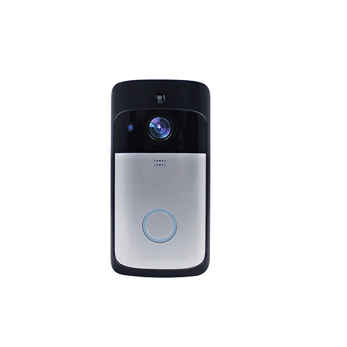 Doorbell SecurityCamera