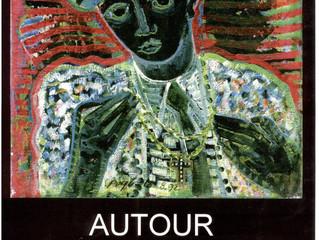 Puyuelo - ArtéNIM - Foire d'art contemporain