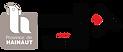Logo Fabrique+Pvce.png