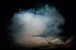 Cataclop 2016 • Photo Hichem Dahes