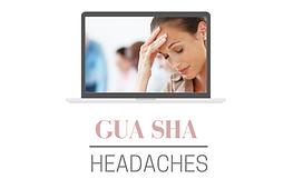 Gua sha Headaches.png