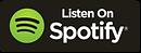 Spotify The Gua sha Show