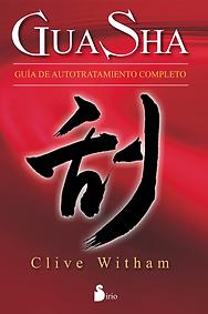 Gua sha en Español