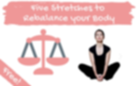 5 Stretches.png
