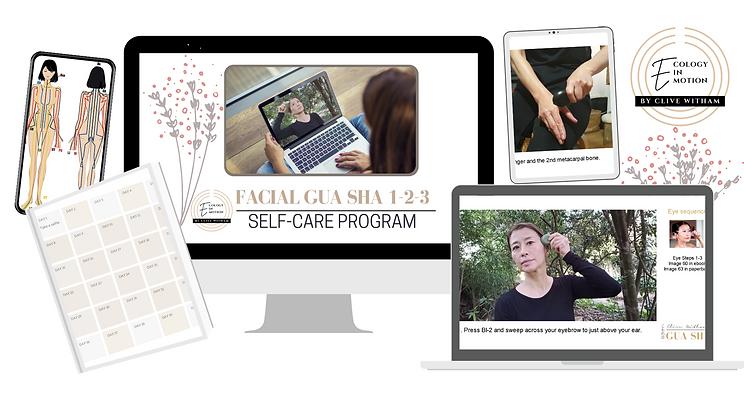 Facial Gua sha 1-2-3 Selfcare Program.png