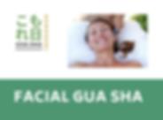 Facial web site.png
