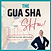 The Gua sha Show Clive Witham