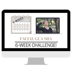 Facial Gua sha Challenge 5.png