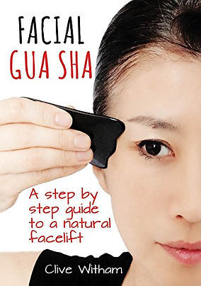Clive Witham Facial Gua sha Guide.jpg