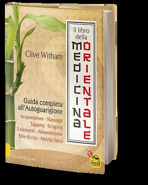 book italian.png