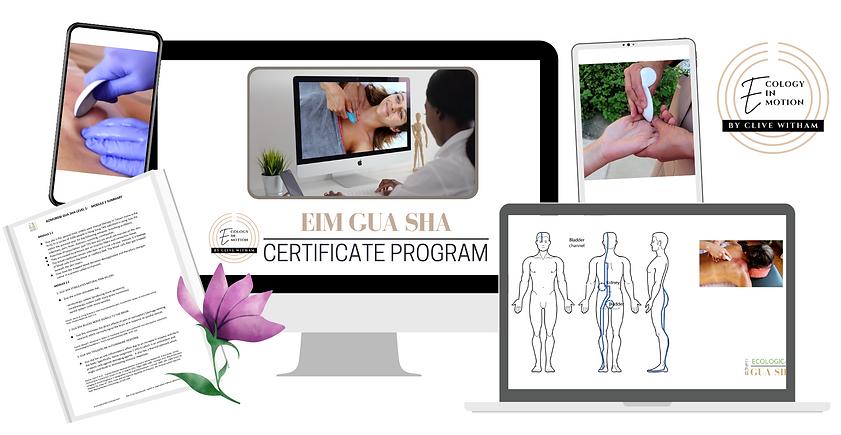 EIM Gua sha Certificate Program.png
