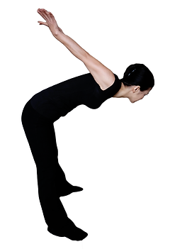 5 Element Stretch