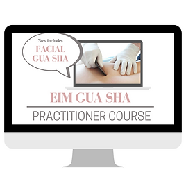 EIM GUA SHA level 1 Course.png