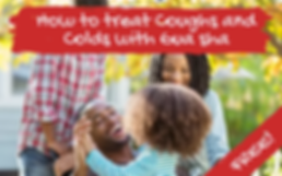 Treat Coughs and Colds (2).png