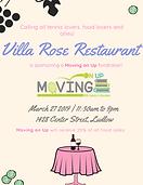 MOU Villa Rose flyer 2019.png